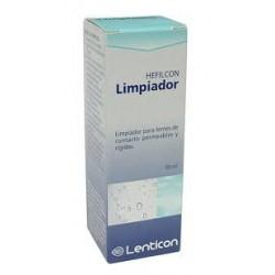 HEFILCON DETERGENTE - 30 ml