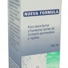 HEFILCON HUMECTANTE – 100ml